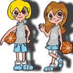 baloncesto01-jpg_1352530555