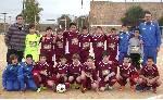 futbol-alevin-13-14-jpg_1706197760