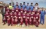 futbol-cadete-13-14-jpg_1706197755