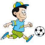 futbol01-jpg_1352530555