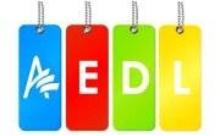 aedl-logo-jpg_1687706300
