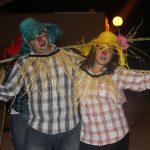 festejos-los_canovas