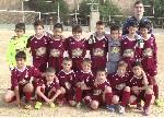 futbol-benjamin13-14-jpg_1352530702