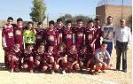 futbol-infantil-13-14-jpg_1706197757