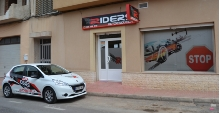 autoescuela_riders-jpg_834798843
