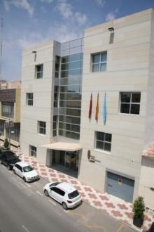foto-fachada-centro-agrario-jpg_1385837512