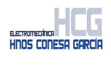foto_logo_hnos_conesa-jpg_350349989