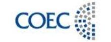 logo_coec-jpg_153762953