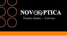 logo_novooptica-jpg_1891553408