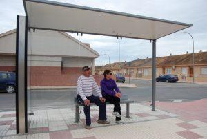 paradas_bus