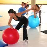 pilates-jpg_1352530555