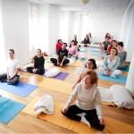 yoga02011-jpg_1352530555