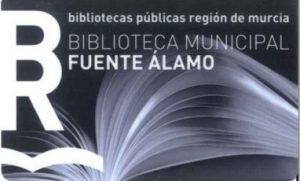 carne_biblioteca