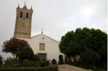 iglesia_cuevas_de_reyllo-jpg_350349989