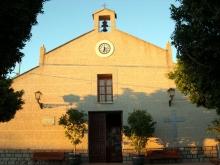iglesia_los_canovas-jpg_342846184