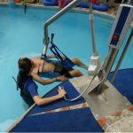 discapacitados_adultos02011