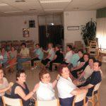 gimnasia3edad
