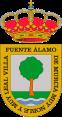 Ayuntamiento Fuente de Álamo de Murcia