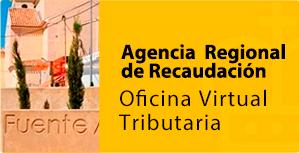 Agencia Regional de Recaudación